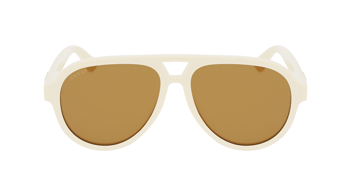 gucci_gg_0767s_gg0767s_sunglasses_575993-50.png