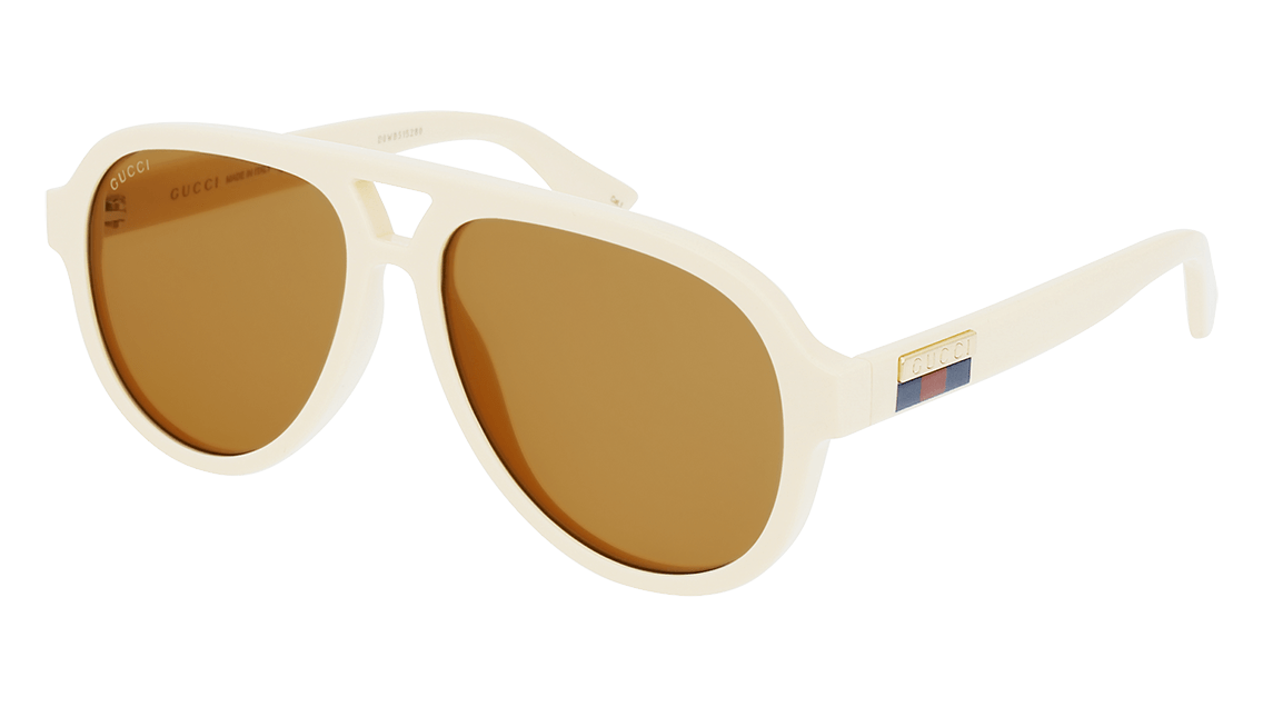 gucci_gg_0767s_gg0767s_sunglasses_575993-51.png