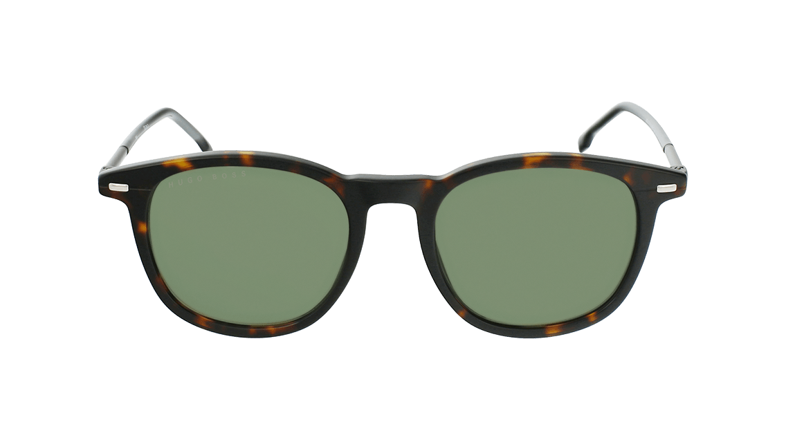 hugo_boss_boss_1121_s_sunglasses_555635-50.png