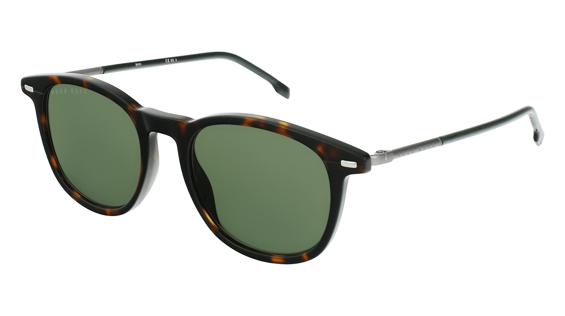 hugo_boss_boss_1121_s_sunglasses_555635-51.png