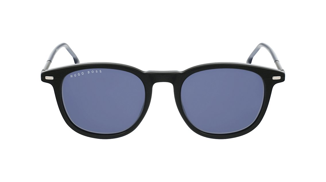 hugo_boss_boss_1121_s_sunglasses_570265-50.png