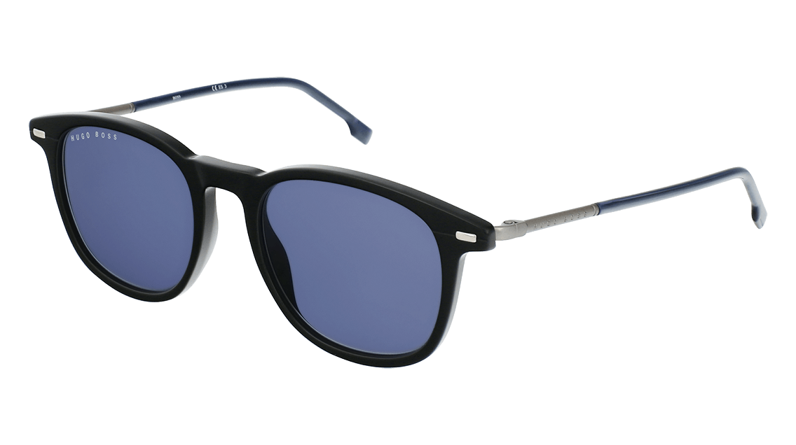 hugo_boss_boss_1121_s_sunglasses_570265-51.png