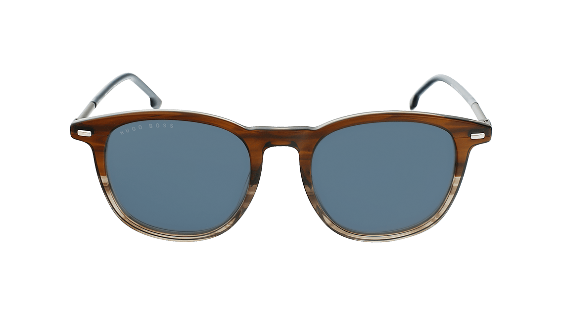 hugo_boss_boss_1121_s_sunglasses_575339-50.png
