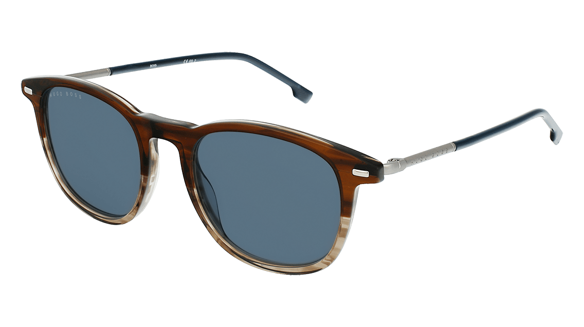 hugo_boss_boss_1121_s_sunglasses_575339-51.png