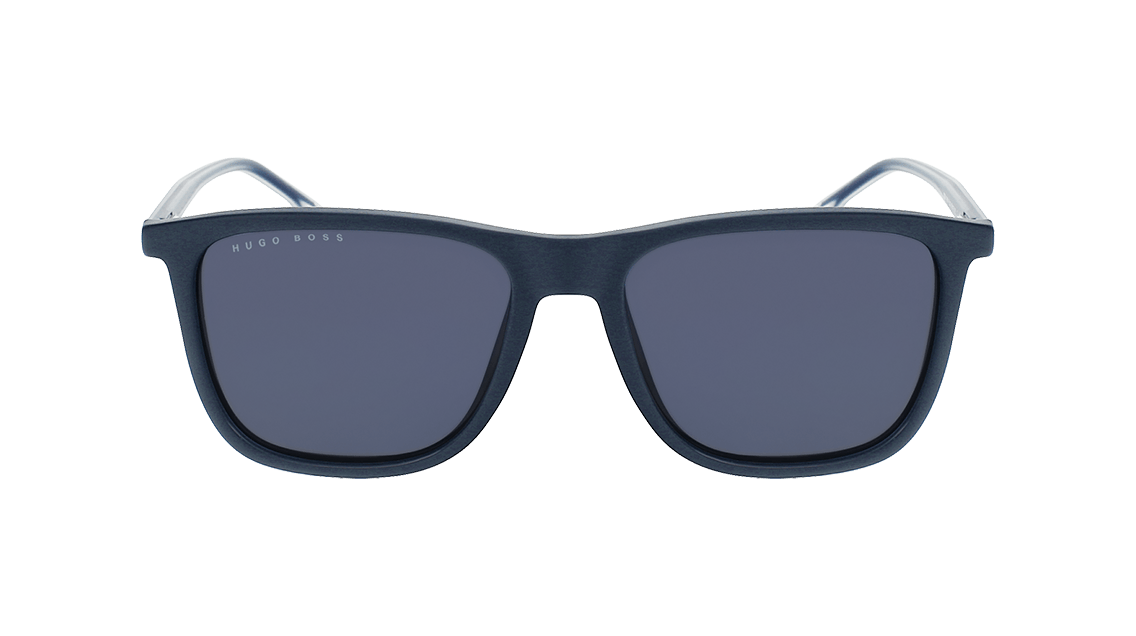 hugo_boss_boss_1148_s_sunglasses_575931-50.png