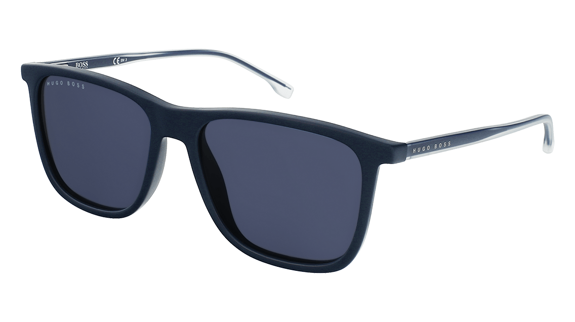 hugo_boss_boss_1148_s_sunglasses_575931-51.png