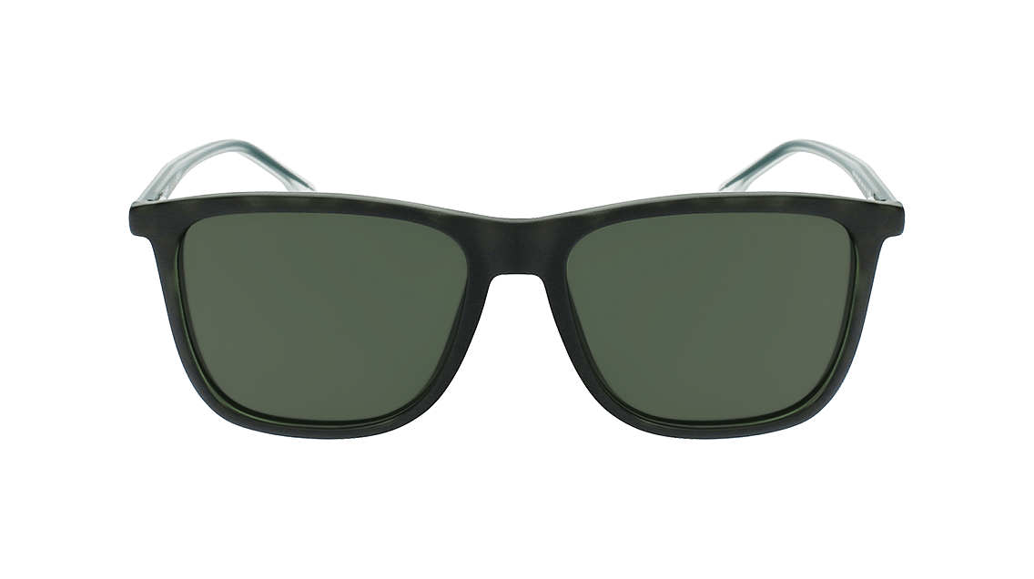 hugo_boss_boss_1148_s_sunglasses_575992-50.png