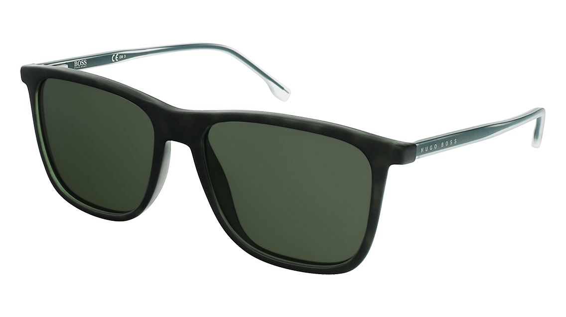 hugo_boss_boss_1148_s_sunglasses_575992-51.png