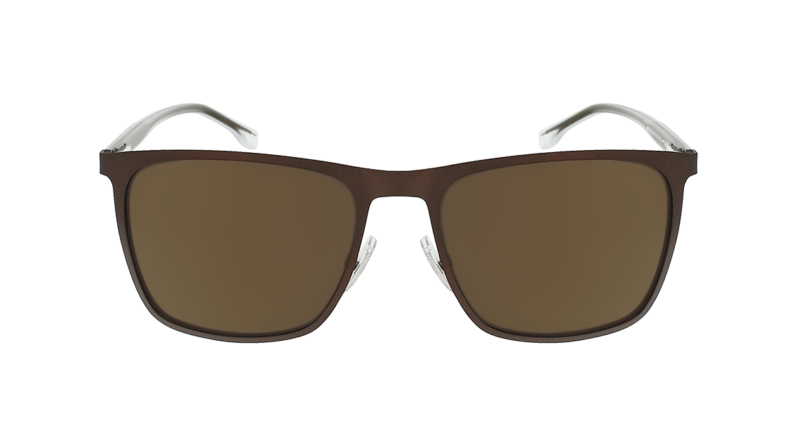 hugo_boss_boss_1149_s_sunglasses_575990-50.png