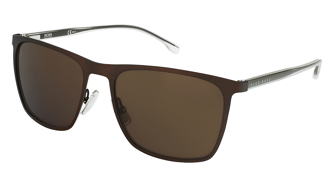 hugo_boss_boss_1149_s_sunglasses_575990-51.png