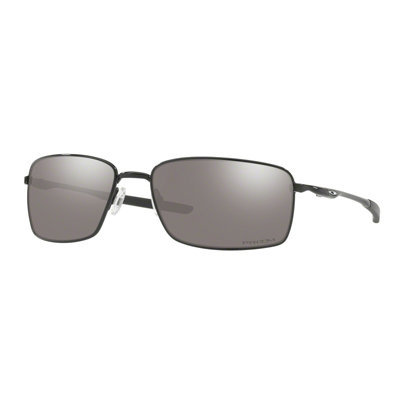 Oakley OO 4075 OO4075 Sunglasses Square Wire