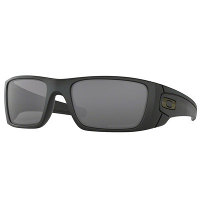 Oakley OO 9096 OO9096 LifeStyle Sunglasses Fuel Cell