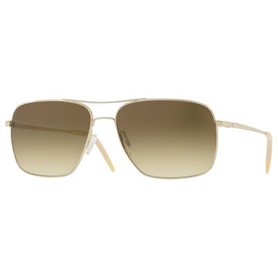 Oliver Peoples OV 1150S OV1150S Clifton Sunglasses