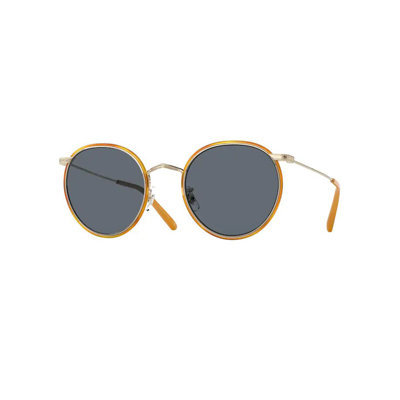 Oliver Peoples OV 1269ST OV1269ST Casson Sunglasses
