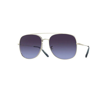 Oliver Peoples OV 1272S OV1272S Taron Sunglasses