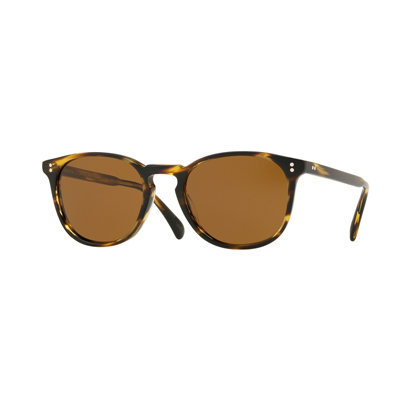 Oliver Peoples OV 5298SU OV5298SU Finley ESQ. Sunglasses (U)