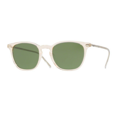 Oliver Peoples OV 5364SU OV5364SU Heaton Sunglasses