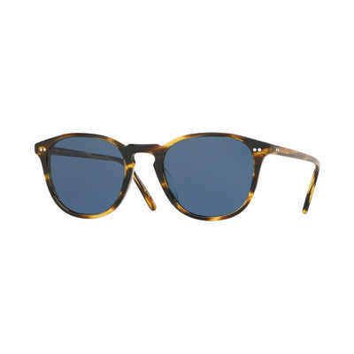 Oliver Peoples OV 5414SU OV5414SU Forman L.A Sunglasses