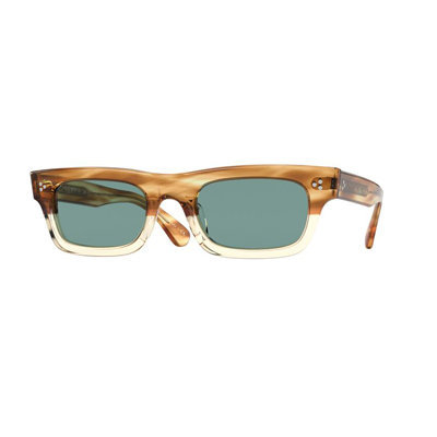Oliver Peoples OV 5417SU OV5417SU Jaye Sunglasses
