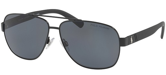 Polo PH 3110 PH3110 Sunglasses
