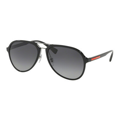 Prada Linea Rossa PS 05RS PS05RS Sunglasses