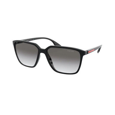 Prada Linea Rossa PS 06VS PS06VS Sunglasses