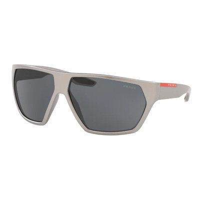 Prada Linea Rossa PS 08US PS08US Sunglasses