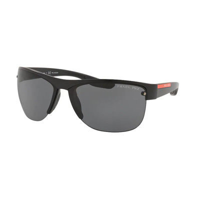 Prada Linea Rossa PS 17US PS17US Sunglasses