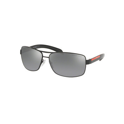 Prada Linea Rossa PS 54IS PS54IS Sunglasses