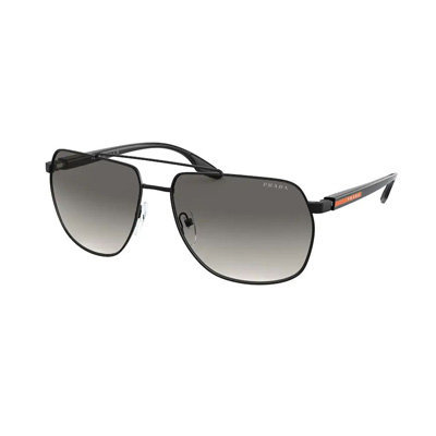 Prada Linea Rossa PS 55VS PS55VS Sunglasses