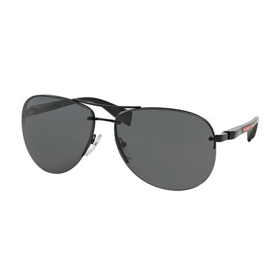 Prada Linea Rossa PS 56MS PS56MS (65) Sunglasses
