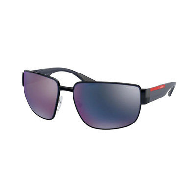 Prada Linea Rossa PS 56VS PS56VS Sunglasses