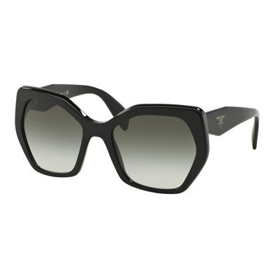 Prada PR 16RS PR16RS Sunglasses