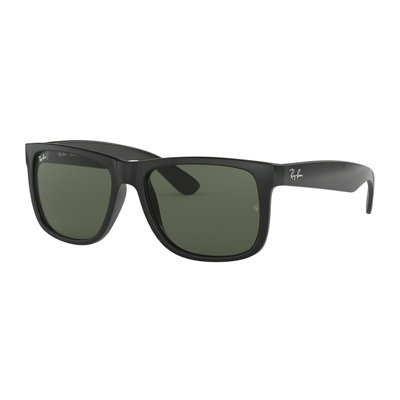Rayban RB 4165 RB4165 Justin Sunglasses