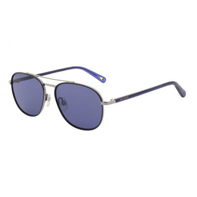 Ted Baker TB1578 Garth Sunglasses
