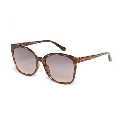 Ted Baker TB1580 Ama Sunglasses