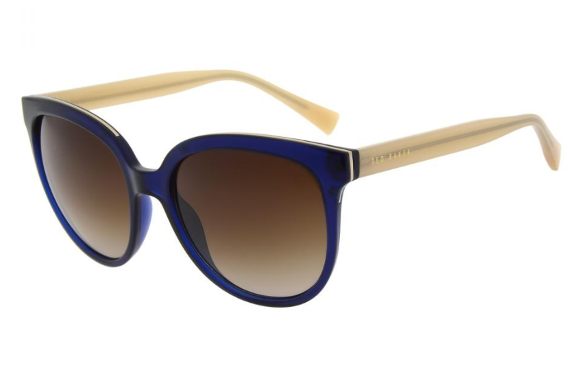 Ted Baker TB1585 Ola Sunglasses