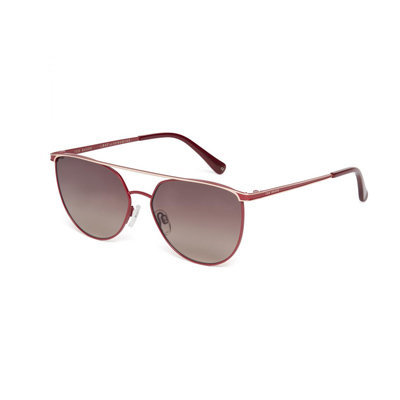 Ted Baker TB1586 Liddy Sunglasses
