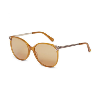 Ted Baker TB1590 Peppa Sunglasses