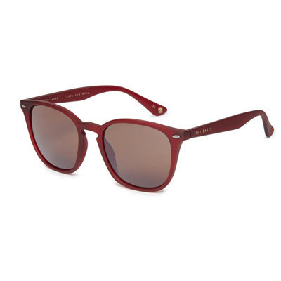 Ted Baker TB1595 Flemming Sunglasses