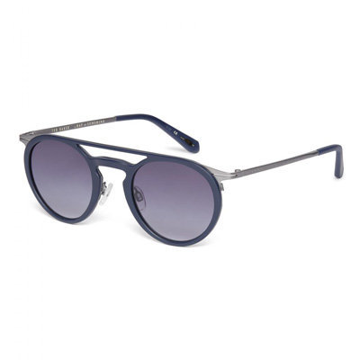 Ted Baker TB1598 Morten Sunglasses