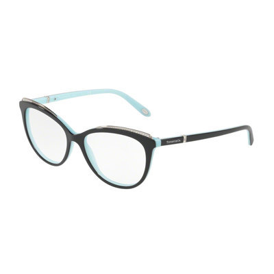 Tiffany TF 2147B TF2147B