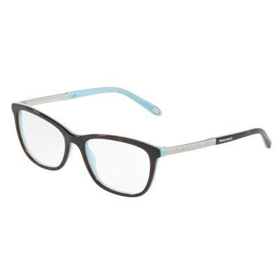 Tiffany TF 2150B TF2150B