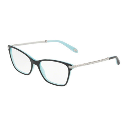 Tiffany TF 2158B TF2158B