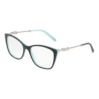 Tiffany TF 2160B TF2160B