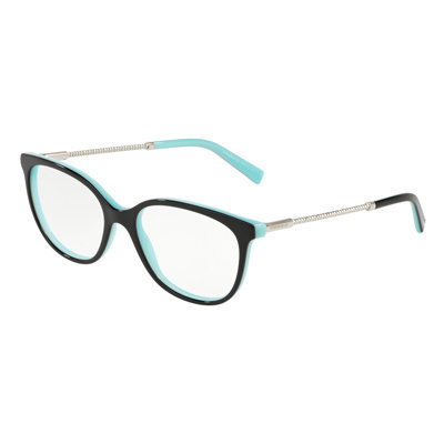 Tiffany TF 2168 TF2168