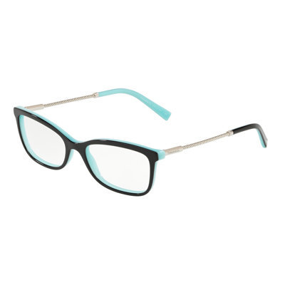 Tiffany TF 2169 TF2169