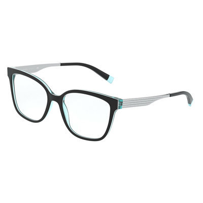 Tiffany TF 2189 TF2189