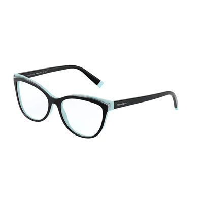 Tiffany TF 2192 TF2192