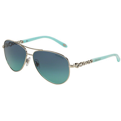 Tiffany TF 3049B TF3049B Sunglasses